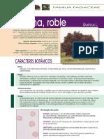 Encinas-Quercus.pdf