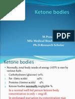 ketonebodies-140330115519-phpapp02