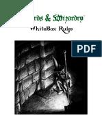 S&W ES.pdf
