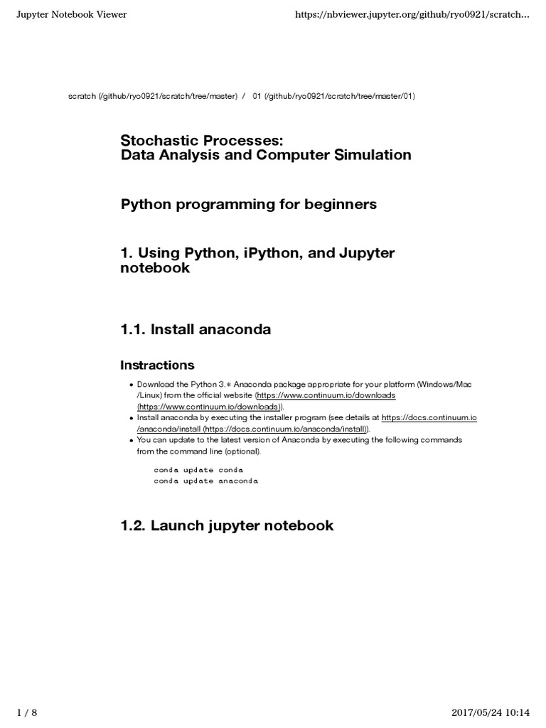 009x_11 | Scratch (Programming Language) | Python (Programming Language)