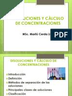 soluciones__1_.pdf