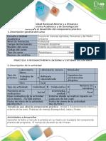 Pasos 2,3,6,7,9,10 Guia Para El Desarrollo Del Componente Práctico