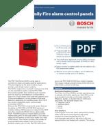 Datasheet FPD 7024 Data Sheet EnUS 22867414411