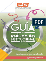 Guia in Ducci on 2017