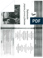 Implantación_proyecto, procesos y funciones