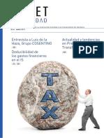 Asset El Cuadro de Mando Mediante_tds