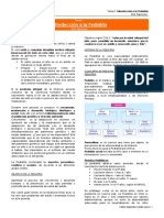 MANUAL PEDIATRIA.pdf