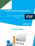 Lista de Portas - TCP_UDP | Protocolo de transferencia de