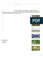 formula-as.ro-Minunile Dunării