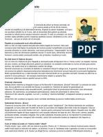 formula-as.ro-Farmacia cu dragoste.pdf