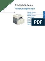 iR1430_1435-DSM-E
