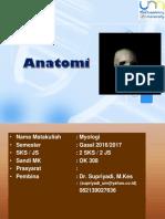 196403051988121001_51580_Anatomi Umum