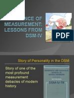Davies DSM Rasch(3)