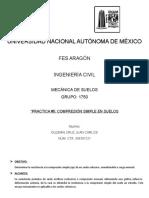 330227104-Practica-5-Compresion-Simple-Mecanica-de-Suelos.docx