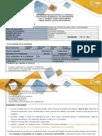 9- Matriz Teórica del Problema.pdf