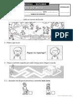Estudo do Meio - out.pdf