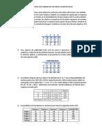 Examen Yuly de Metodos Cuantitativos