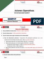 5.-Definiciones-Operativas-NT-TUBERCULOSIS (1).pdf