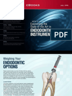EBOOK Rotativ VS Reciproc.pdf