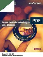 forografia.pdf
