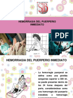 5.-HEMORRAGIA-PUERPERAL