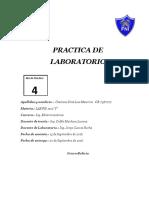 Copia de Caratula Lab Fis 1102