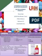 Farmacologia 3-2