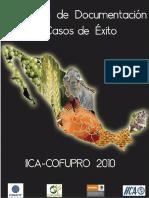 55veracruzpargo-unam[1].pdf