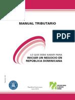 Manual Negocio RD.pdf