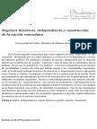 HistoricasIndependencia.pdf