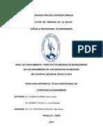 HUAMAN_DORIS_NIVEL_CONOCIMIENTO_PRACTICA.docx