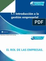CLASE N° 2.pdf