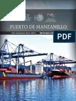 Handbook APIMAN