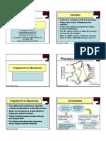 PYCP_UT5_parte_PROGRAMACION_2.2_X_6