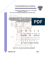 257606453-Analisis-Estructural-Subestructura-Jacket-Ansys.pdf