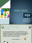 2º Rol del Psicologo educativo.pdf