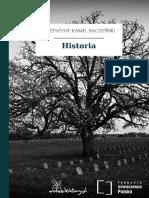 baczynski-historia.pdf