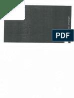 EXERCÍCIOS DE INDIGNAÇÃO_ PATTO.pdf