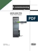 356940 033 InstGde Aeon 4000 PRSystem PDF