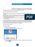 INSTRUCTIVO  SIIRLA.pdf