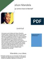 Nelson Mandela.pptx