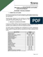 Manual  Planos Definitivos en Archivo Electrónico.pdf