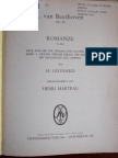 Beethoven_Romance_op40_.pdf