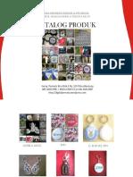katalog produk