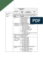 3388.pdf