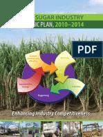 KSI Strategic Plan