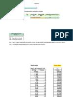 Cálculo Tráfego de Telefonia - Minutos x Erlangs v2 1