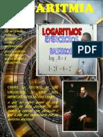 Revista-matematica