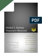 293377487-Unidad-5-Sistema-Financiero-Mexicano.docx