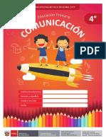 4_comunicación